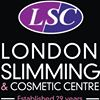 London Slimming & Cosmetic Centre