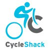 Cycle Shack
