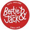 Bertie & Jack