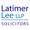 Latimer Lee Solicitors Limited