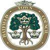 Hatfield Town Council