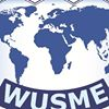 WUSME