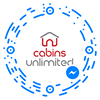 Cabins Unlimited