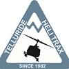 Telluride Helitrax
