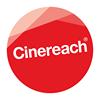 Cinereach Ltd.