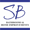 SB Bathrooms & Home Improvements