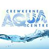 Crewkerne Aqua Centre