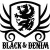 Black & Denim Apparel Company