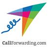 CallForwarding.com