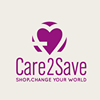 Care2Save.co.uk