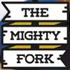 The Mighty Fork