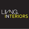 Living Interiors Ltd