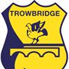 Trowbridge Rugby Football Club
