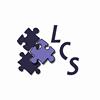 League Computer Solutions, Inc.