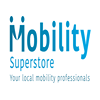 Mobility Superstore Ltd