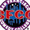 SF Comedy College