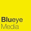 Blueye Media