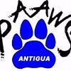 Paaws Antigua