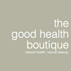 the good health boutique