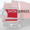 Emtek Services Limited