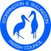 Storrington and Sullington Parish Council