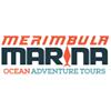 Merimbula Marina