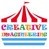 Creative Imagineering Ltd.