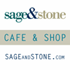 Sage&Stone