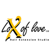 Lox of Love Ltd.