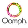 Oomph HQ