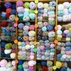 Sheila's Wool Shop