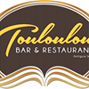 Touloulou Bar and Restaurant