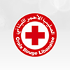 Lebanese Red Cross thumb