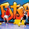 Oldham College Futsal Arena