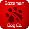 Bozeman Dog Co.