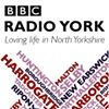 BBC Radio York thumb