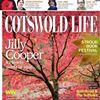 Cotswold Life Magazine thumb