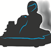 Mansell Raceway