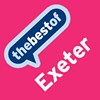 thebestof Exeter - showcasing everything about Exeter, Devon