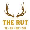 The Rut Mountain Runs