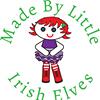 Made by Little Irish Elves