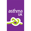 Asthma UK Fundraising thumb