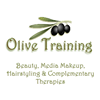 Olive Training, Beauty, Makeup & Holistic Therapy Courses