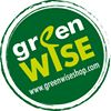 Greenwise Shop