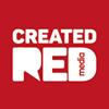 CreatedRed Media Ltd