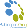 Babington