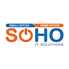 SoHo It Solutions