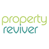 Property Reviver