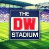 DW Stadium Official