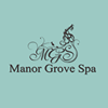 Manor Grove Spa